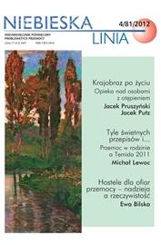 okladki NL 4-page-001