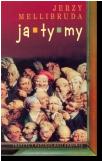 Ja-ty-my