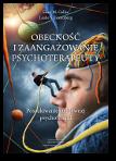 Obecność i zaangażowanie psychoterapeuty