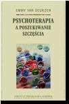 Psychoterapia a poszukiwanie szczęścia