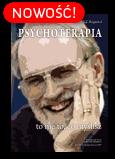 Psychoterapia to nie to, co myślisz
