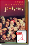 Ja ty my (e-book)