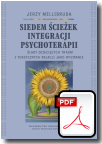 Siedem ścieżek integracji psychoterapii (e-book)