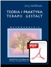 Teoria i praktyka terapii Gestalt (e-book)