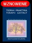 Teoria i praktyka terapii Gestalt